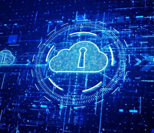Zscaler Zero Trust Secure your Cloud