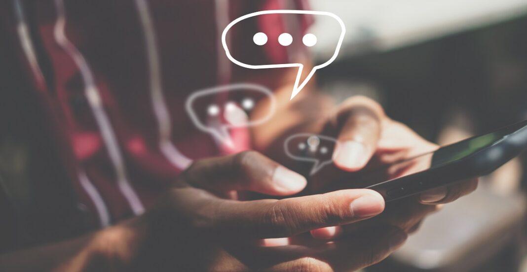 Sms Digital Marketing