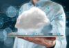 Edge Computing Cloud Computing