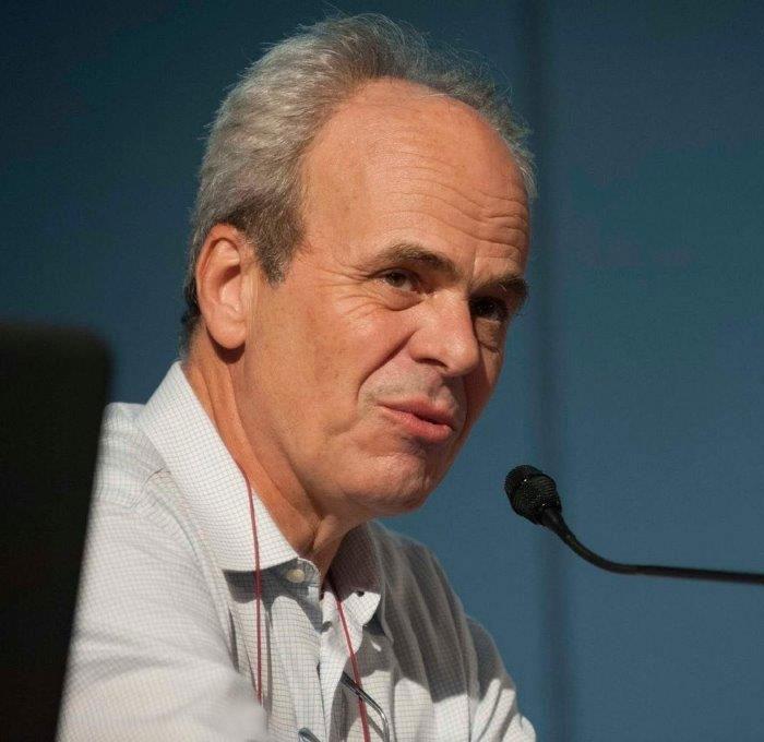 Leopoldo Freyrie, Architetto e Urbanista