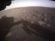 Missione Perseverance Mars 2020 - Nasa - Aws