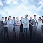 OvhCloud-Capgemini-Partnership-Cloud