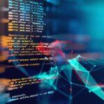 Tech Data - Open Source Today