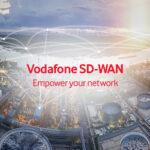 SD-WAN Connectivity Room