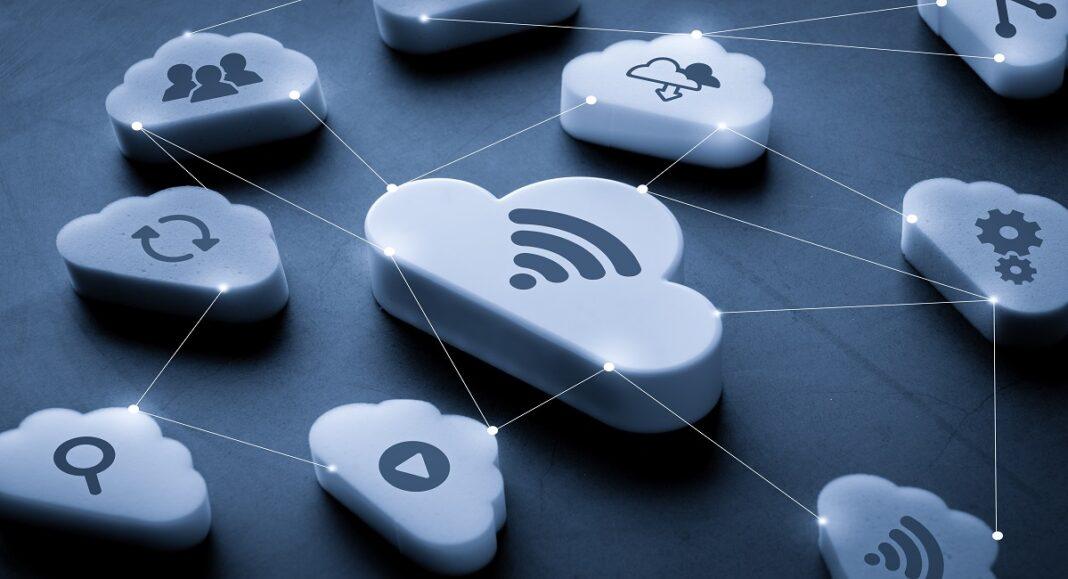 Zscaler Cloud Security