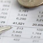 Akamai Cybersecurity Mercati Investimenti