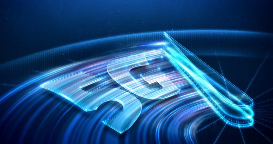 Accenture 5G Qualcomm