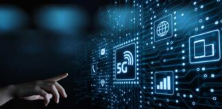 Speciale 5G per il Business - SlowLetter Febbraio 2021