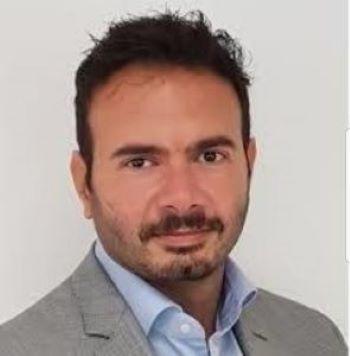 Andrea Torrente, Sr. Networking Lead di Citrix Italia