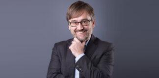 Antonio Rizzi, Director Solution Consulting ServiceNow