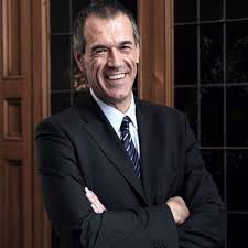 Carlo Cottarelli, direttore dell'Osservatorio sui conti pubblici italiani dell'Università Cattolica del Sacro Cuore di Milano