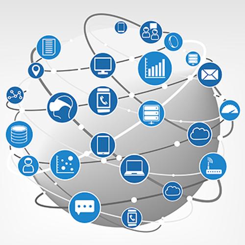 Data Trust Horizon 2020
