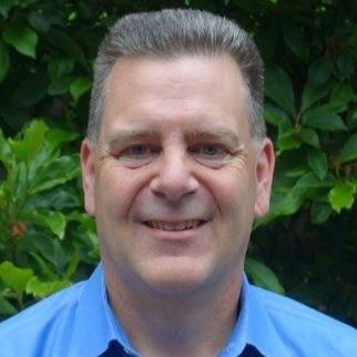 Eric Varness, chief marketing officer, Micro Focus