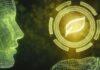 Egdc - European Green Digital Coalition