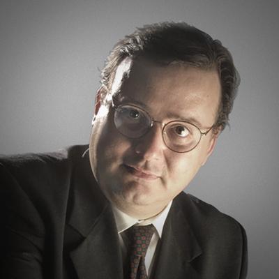 Gaetano Blandini, direttore generale Siae