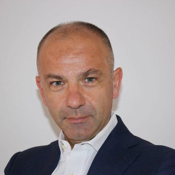 Massimo Ippoliti, Chief Technology & Innovation Officer Capgemini in Italia