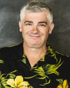 Jeff Barr, Aws Technical Evangelist