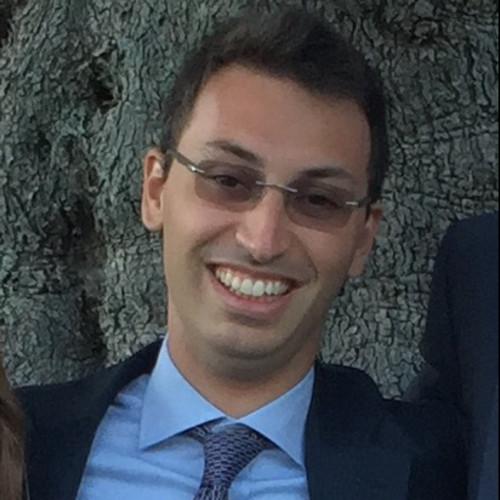 Marco Raimondi, marketing manager - Security, Cloud & IoT di Fastweb