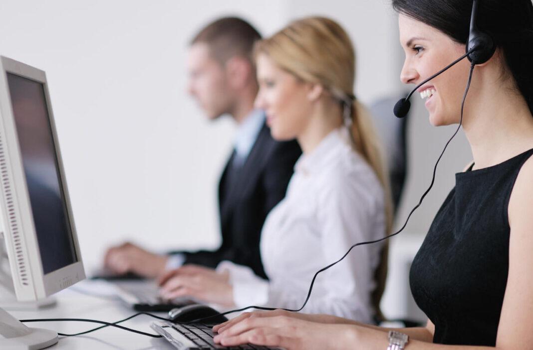 Nconnect Voice di NFON - apertura