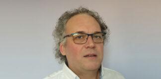 Nicola Della Torre, Lead domain SD-WAN specialist Emea di Citrix