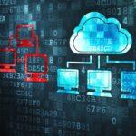 Opef – Oracle Partner Executive Forum