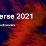 Micro Focus Universe 2021