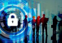 Veeam -Veeam Data Protection Report 2021