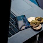 Visa Valute digitali
