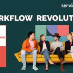 Workflow Revolution