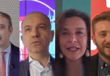 MDW 2021 Apertura Moderazione Emanuela Teruzzi