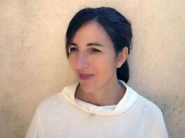 Chiara Micale Digital Strategy Marketing Customer Value Growth CRM & Loyalty, Vodafone