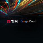 Tim & Google Cloud