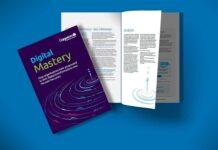 Digital Mastery 2020