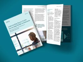 Whitepaper: Understanding Secure Access Service Edge (SASE) Architectures