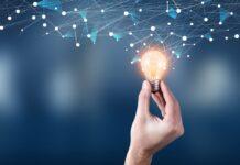 Agilità Aziendale Trasformazione Digitale