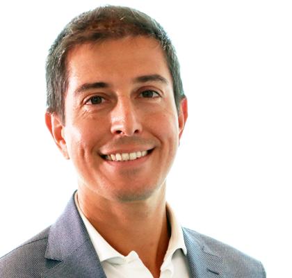 Christian Parmigiani_CEO 4WardPRO