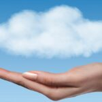 Cloud Computing Ambiente A2A Tim Noovle