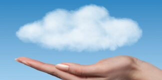 Cloud Computing Ambiente A2A Tim Noovle
