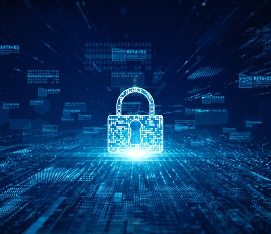 Securing Cloud Zscaler
