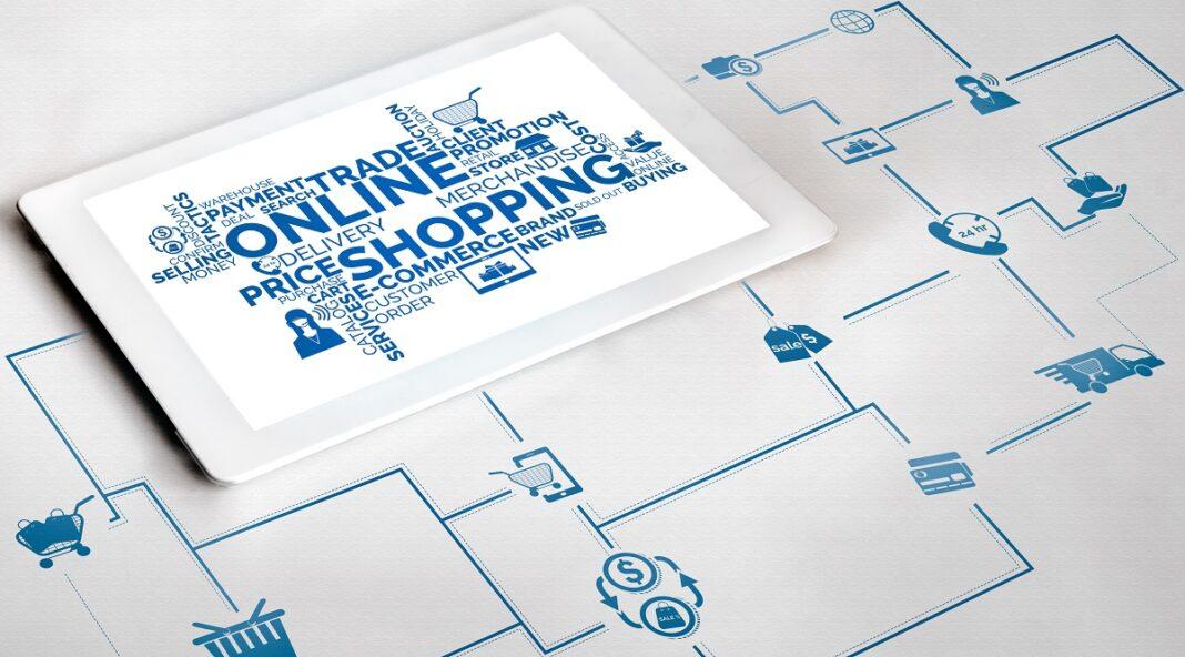 E-commerce Pmi