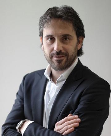 Fabio Grassini