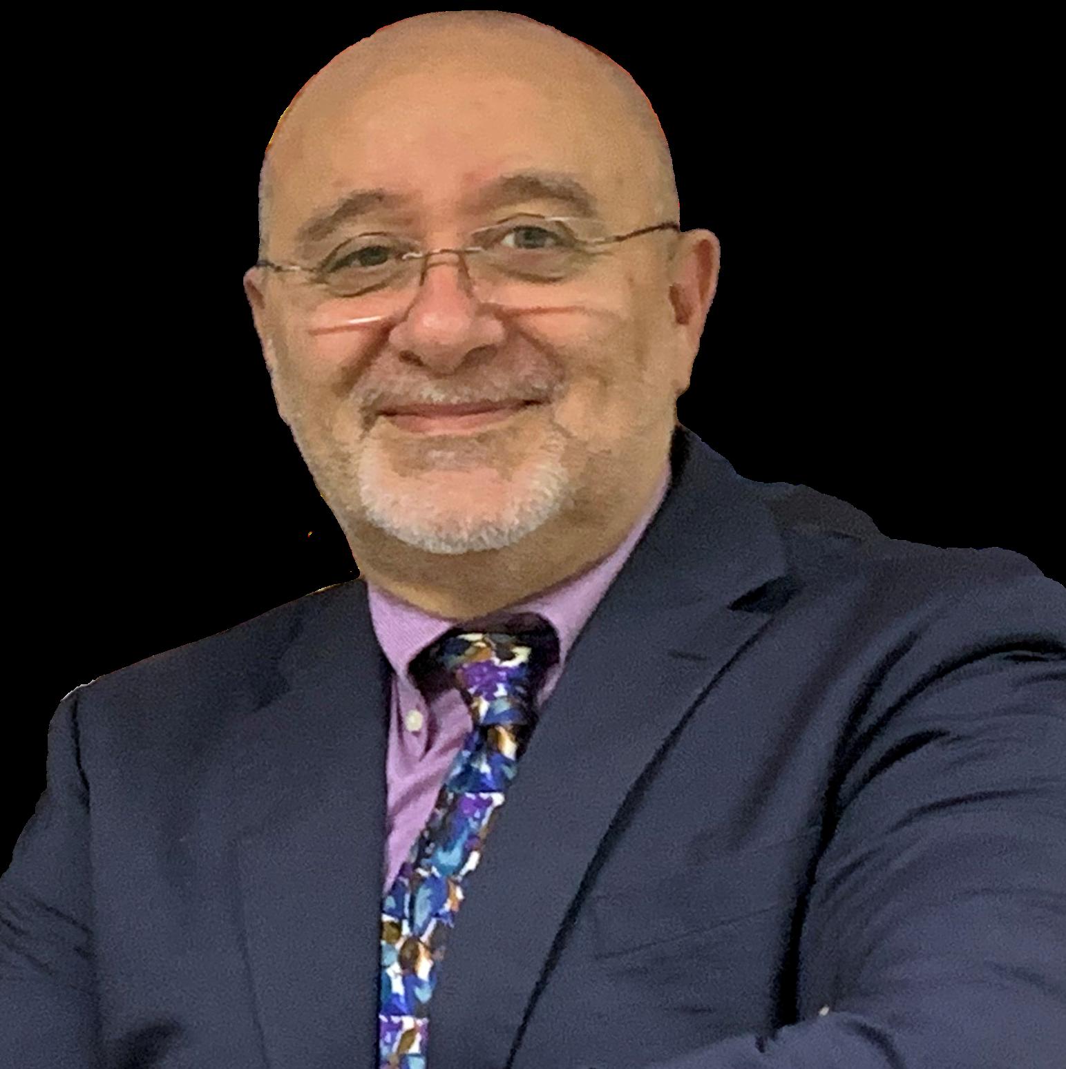 Fulvio Duse, Coo del Gruppo Aton