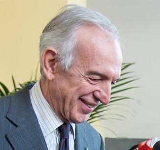 Massimo Sarmi
