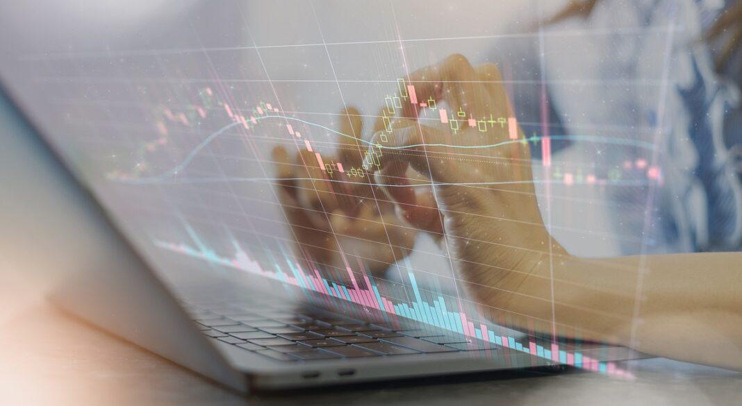 Mercato pc
