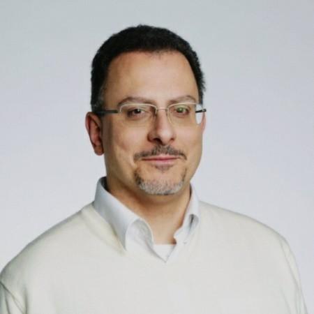 Nicola Bertini, senior presales specialist di Sap