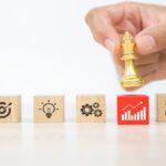 Oracle Resilienza SaaS Scenario