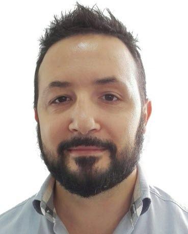 Pasquale Lanci, Ceo Oltre Solutions