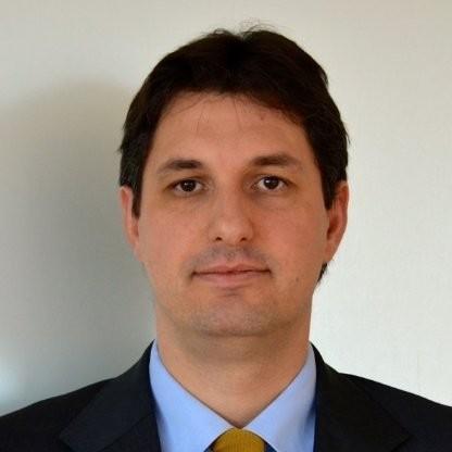 Roberto Massoli,Software Defined Solution Sales executive diLenovo