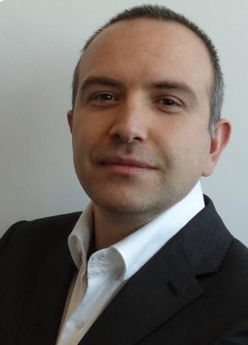 Salvatore Giannetto, Reevo