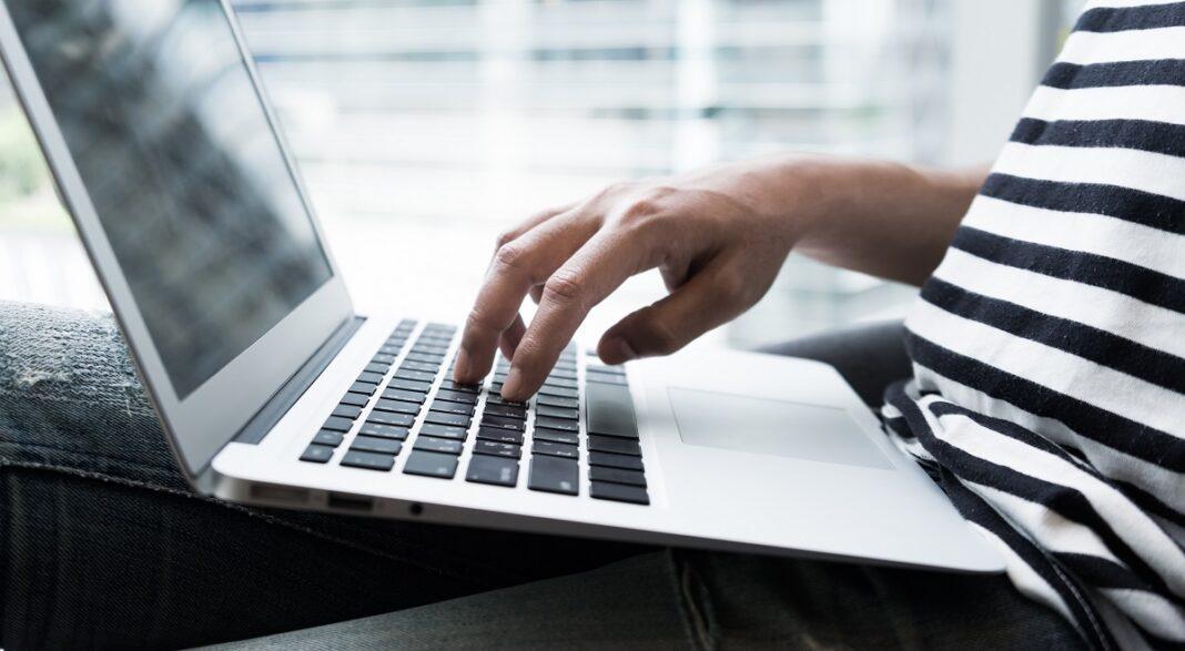 Smart Working Citrix Digital Workspace
